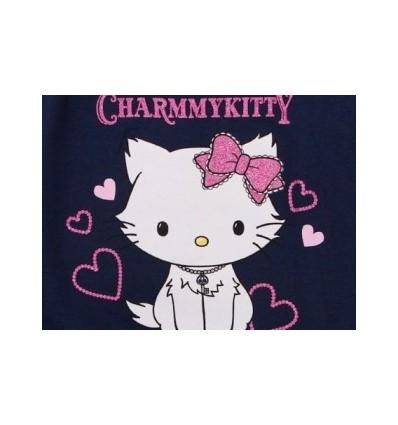 Rochita fetite Charmmy Kitty
