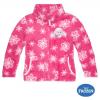 Polar fete Frozen roz
