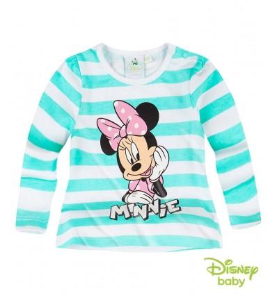 Bluza Disney Minnie
