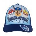 Sapca Patrula Catelusilor Team, albastru