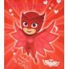 Rochie PJ Masks rosie