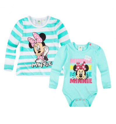Bluza Disney Minnie